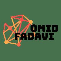 امید فدوی آموزش کسب سود از بیت کوین و ارز دیجیتال و ماین