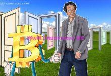 9 داستان و واقعیت جالب درباره بیت کوین Bitcoin