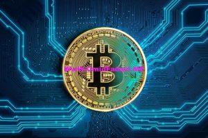 سرمایهگذاری در ارز دیجیتال و نحوه فروش بیت کوین