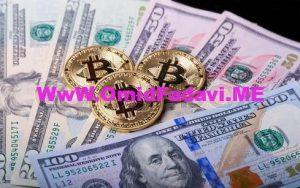 آشنایی با سیگنال خرید و فروش ارز دیجیتال