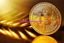 آموزش ارز دیجیتال را فراموش کنید!