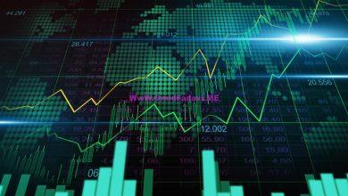 آموزش تریدینگ ارزهای دیجیتال